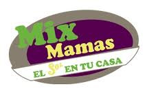 Mix Mamas