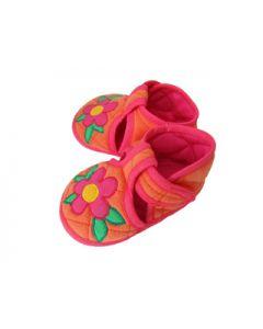 Babyschoentjes Marieke