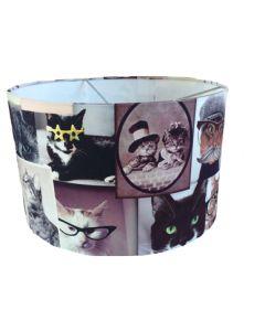 Hanglamp poezen smart cats